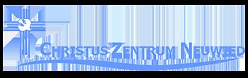 Christus Zentrum Neuwied Logo